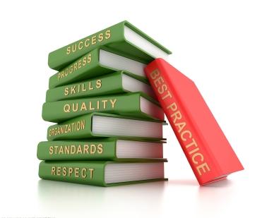 6 Criteria for Your Success