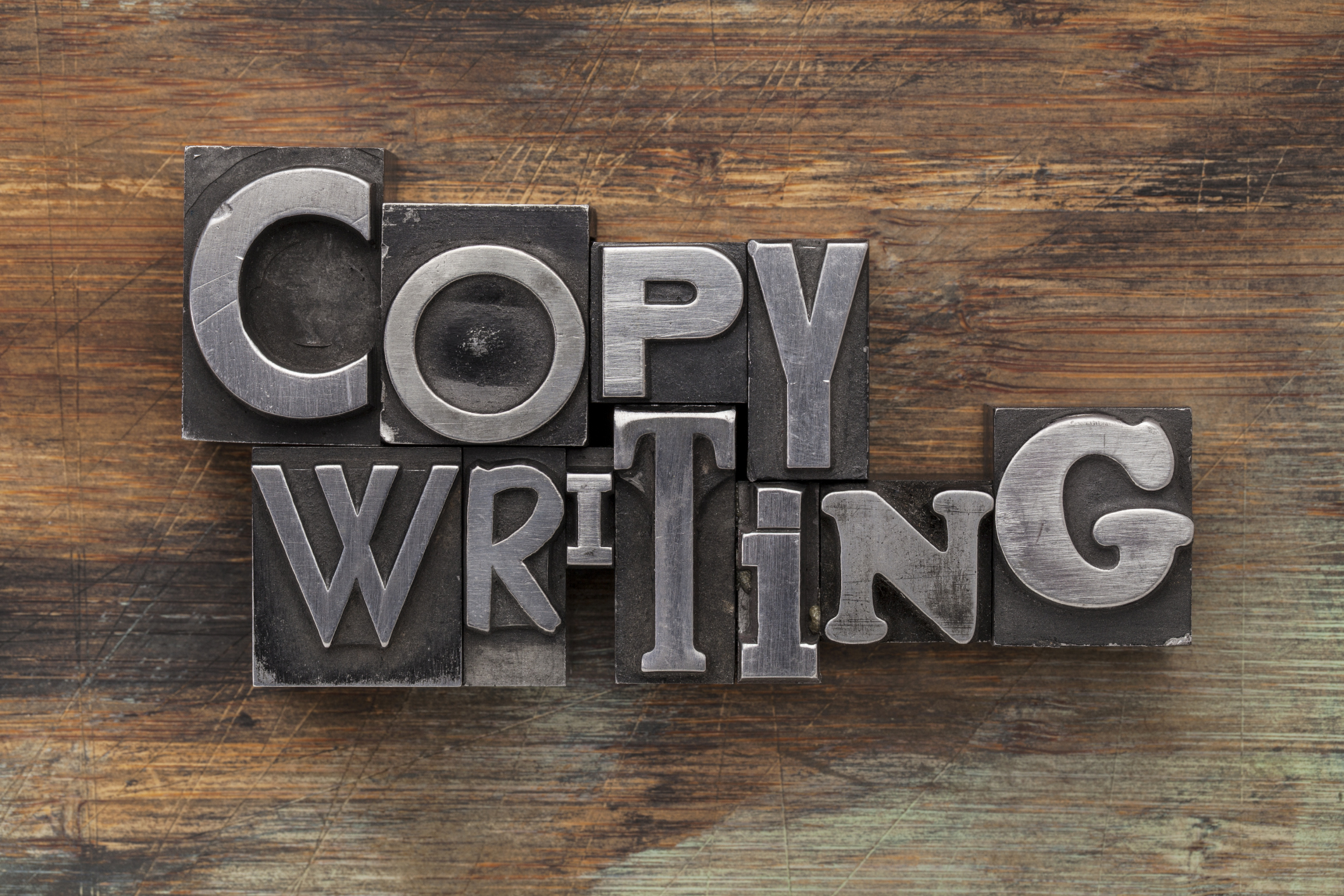 copywriting freelance Get instant access to thousands of freelance writing jobs at copify no bidding, no invoicing, no hassle join now.