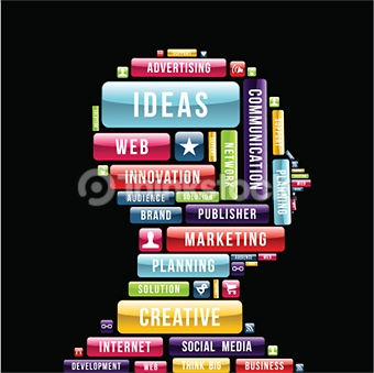 Tips To Starting an Online Business