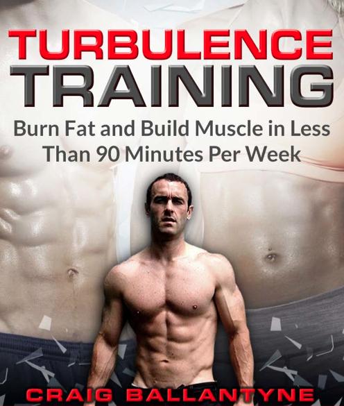 Turbulence Training 2.0 Update