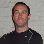 Craig Ballantyne Entrepreneur on Fire Interview