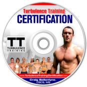 The Truth About Personal Trainer Certifications