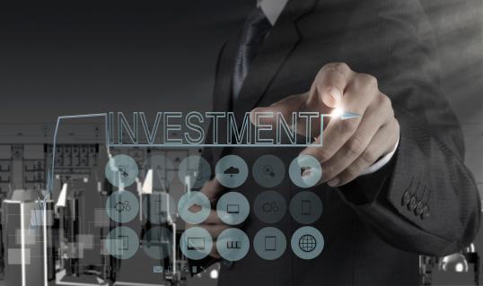 The 3 Secrets of Self-Made Billionaire Investors