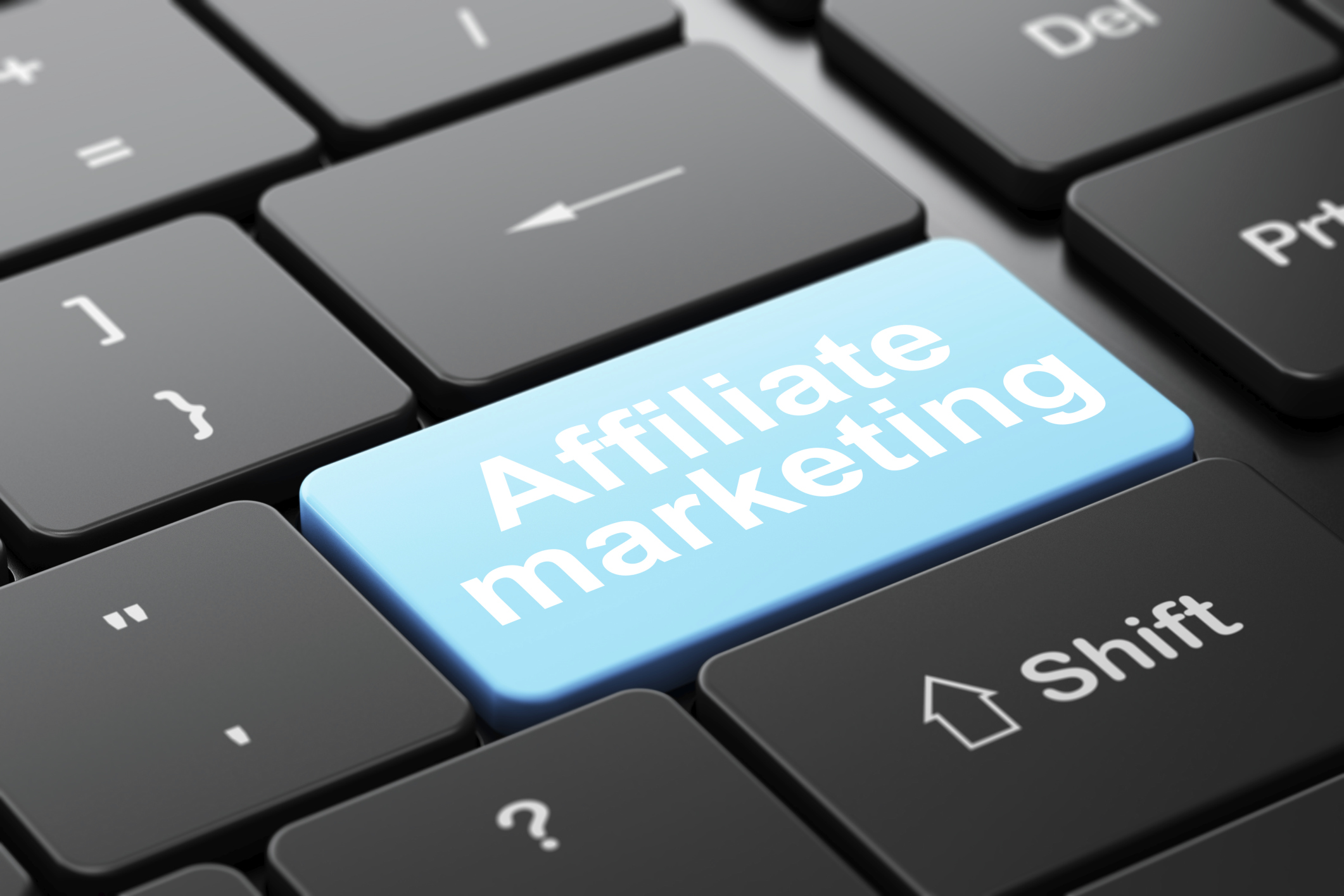 5 Ways To Get Affiliates And Write Better Copy