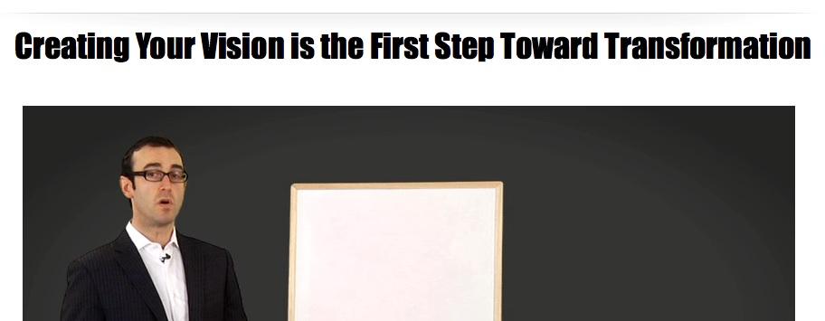Top 10 Steps