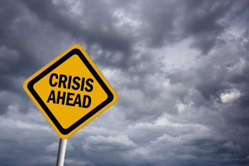 How to Build a Portfolio That Will Survive Any Crisis
