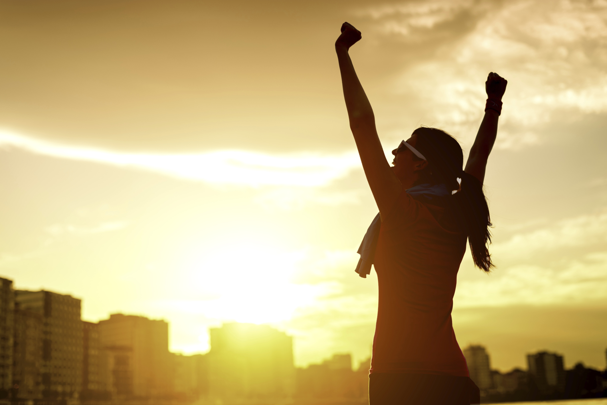 4 Steps to Overcoming Your Willpower Triggers