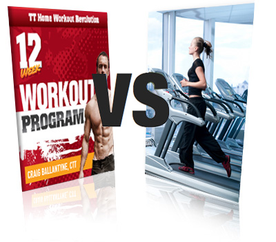 The Vegas Lucky 7-minute Depletion Workout