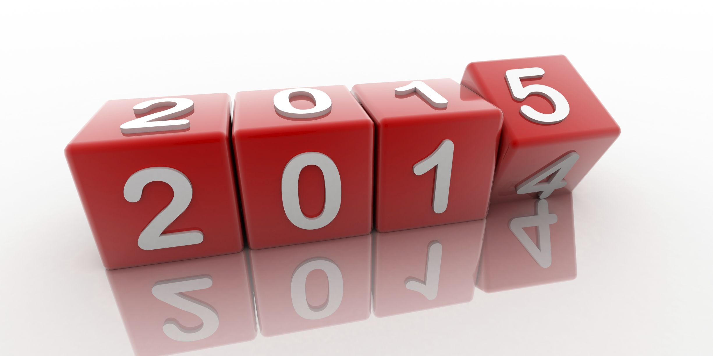 How to Make Resolutions That Actually Work