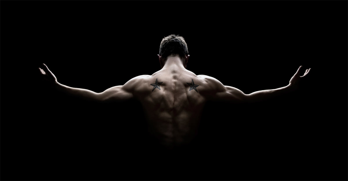 How To Boost Growth Hormone By +600%