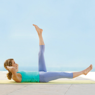 1-pilates-400x400