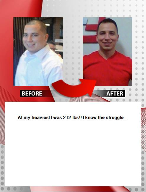 Discover How Certified Turbulence Trainer Nestor Flores Turned His Passion Into A Profitable Bootcamp In Just Months