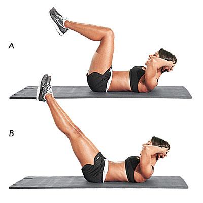 low-belly-leg-reach-400x400