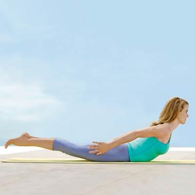 new-pilates-400x400