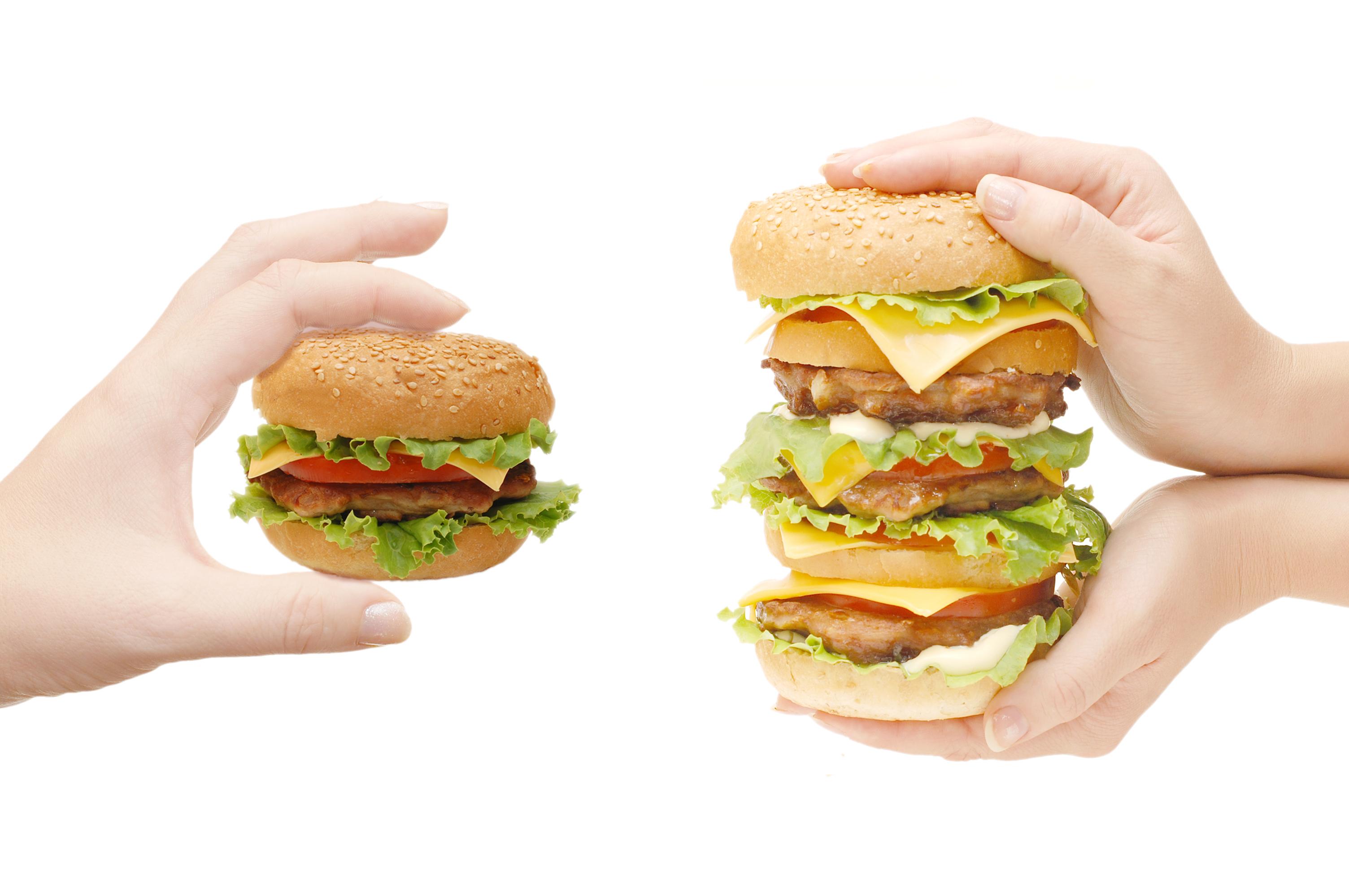 3 Memory-Killing Foods to Avoid