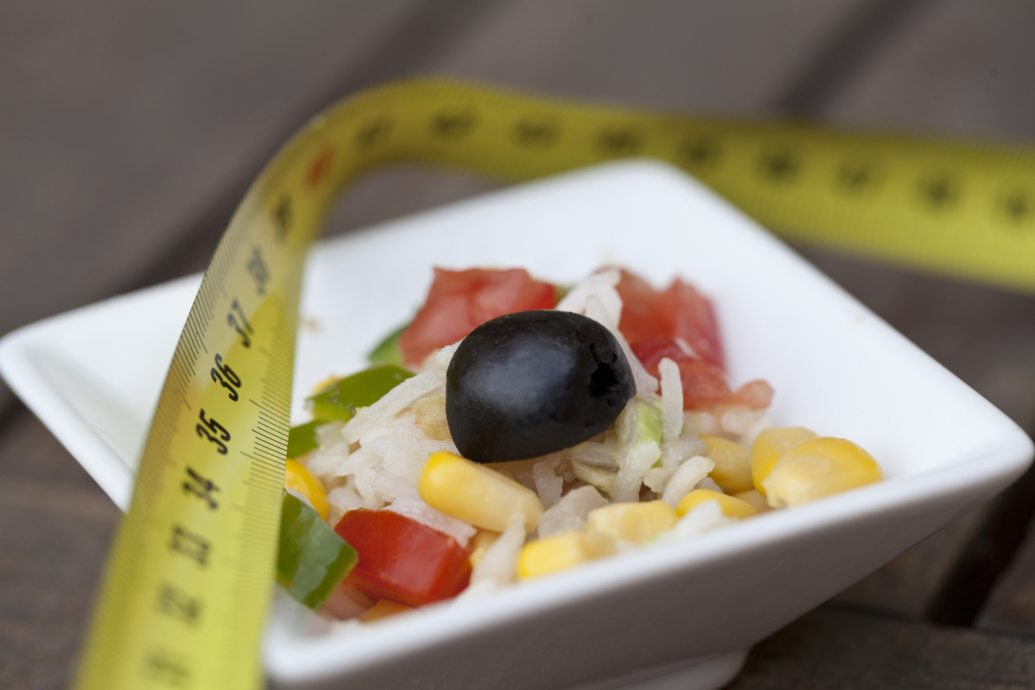5 Secrets to Steal from Weight Watchers