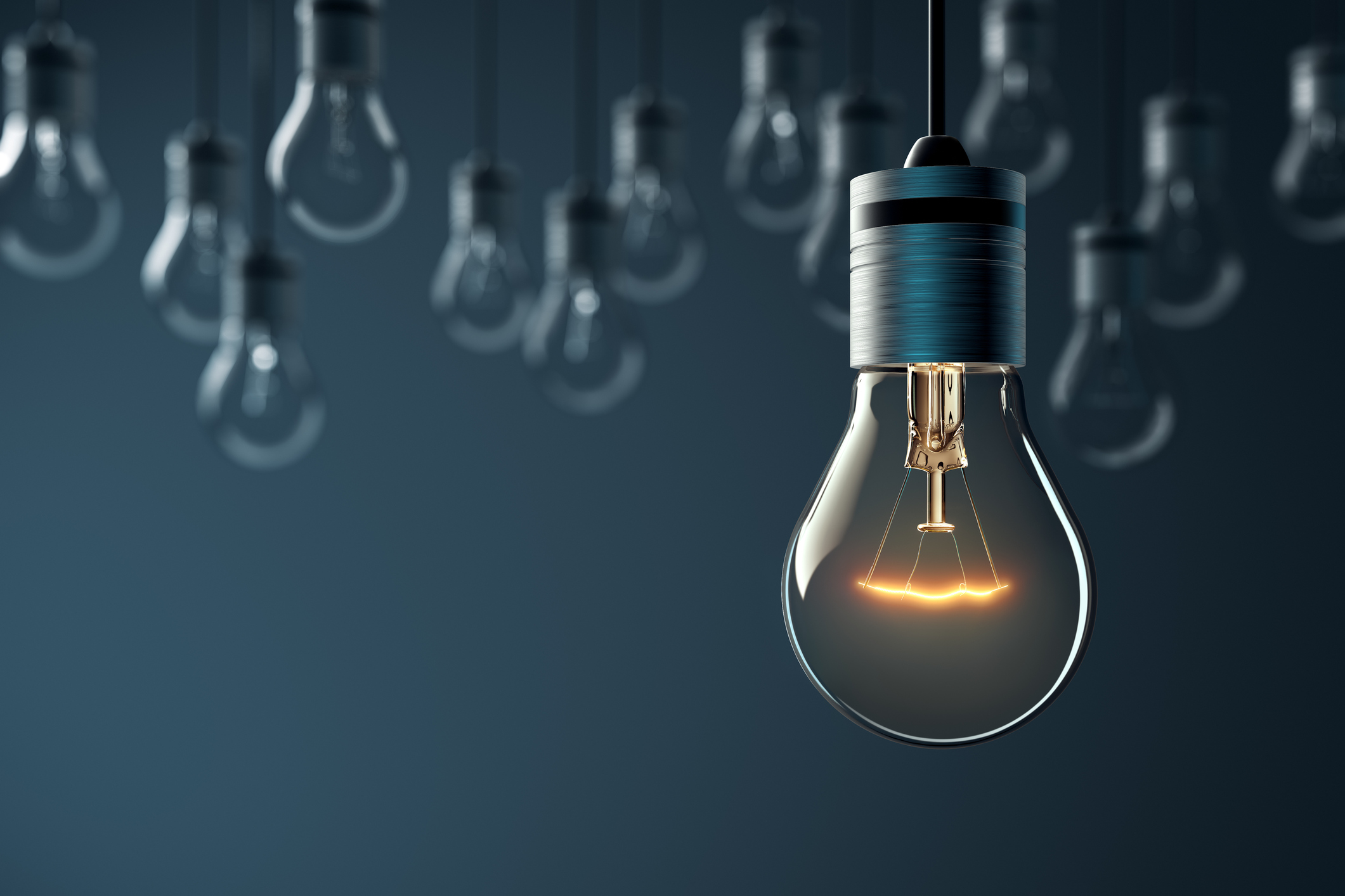 How to Come Up With Business Ideas to Test