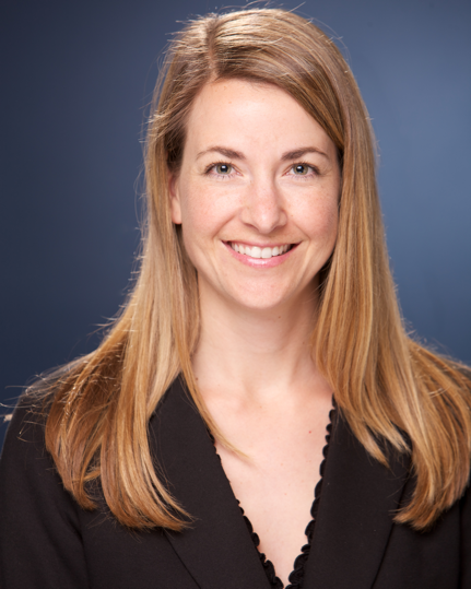 ETR Exclusive: One on One with Facebook Exec Kelly Graziadei