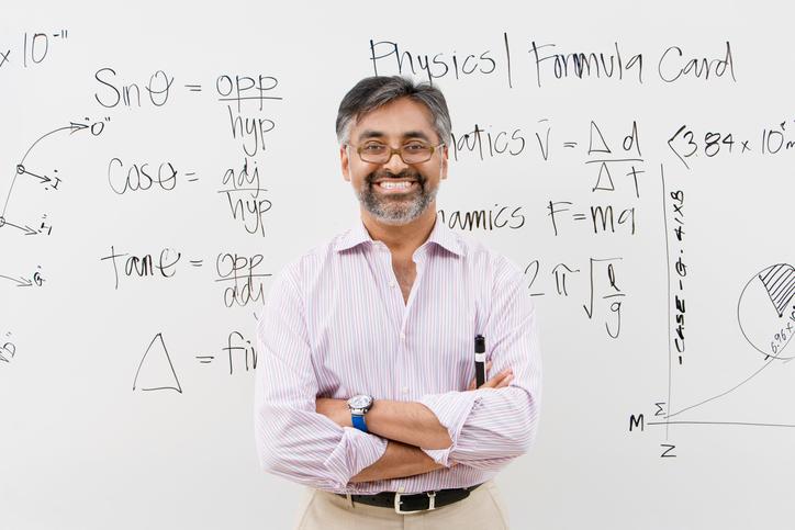 7 Genius Ideas From My Genius Network