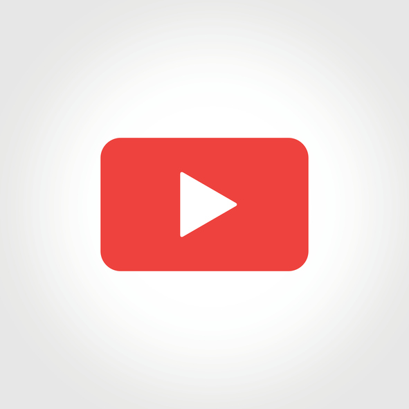 How to Dominate YouTube and Make Money