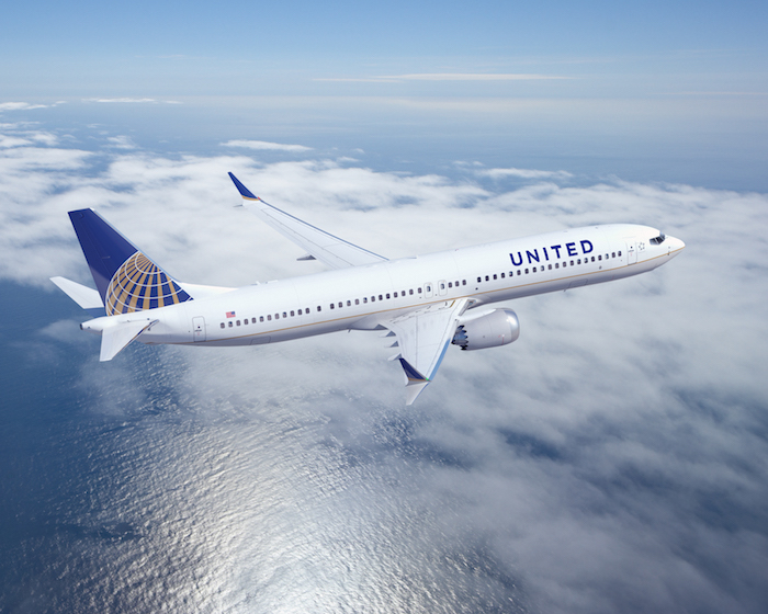 7 Ways United Airlines Can Redeem Themselves