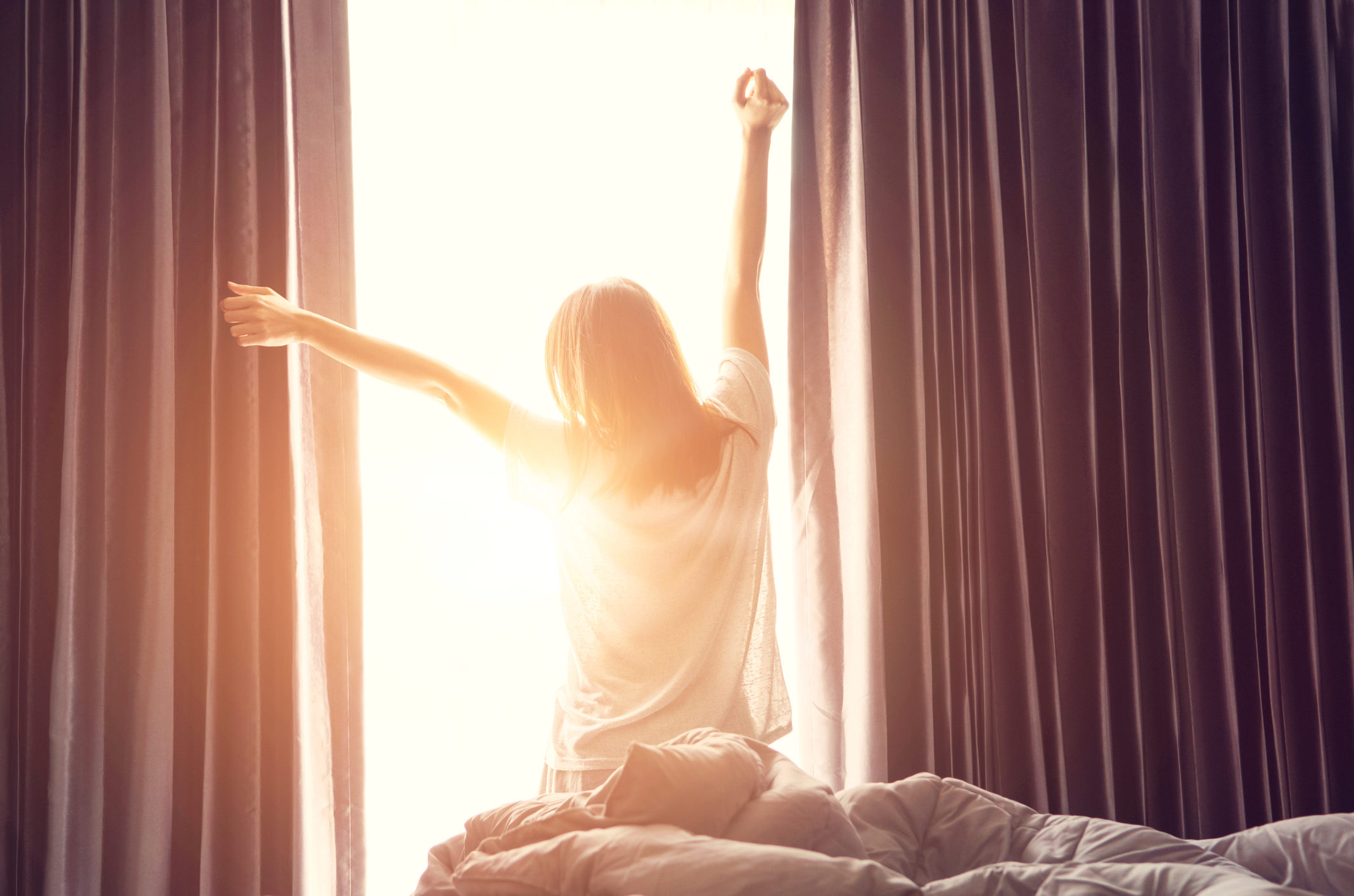 011 – The Life-Changing Power of Morning Routines