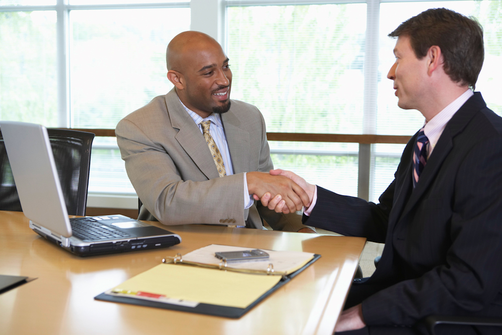 How to Negotiate a Win-Win Deal