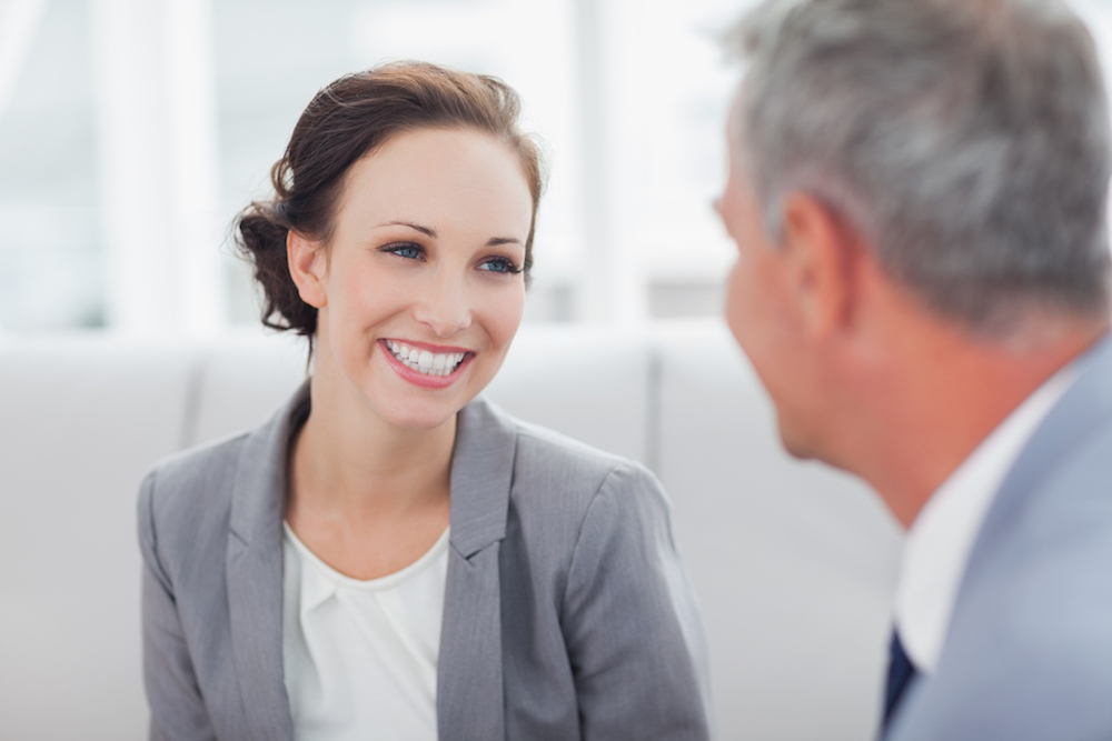 How to Develop your Emotional Intelligence For Better Communication