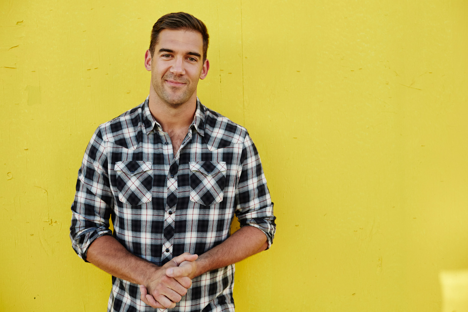 021 – Lewis Howes Reveals the Keys to Greatness and the Masks of Masculinity