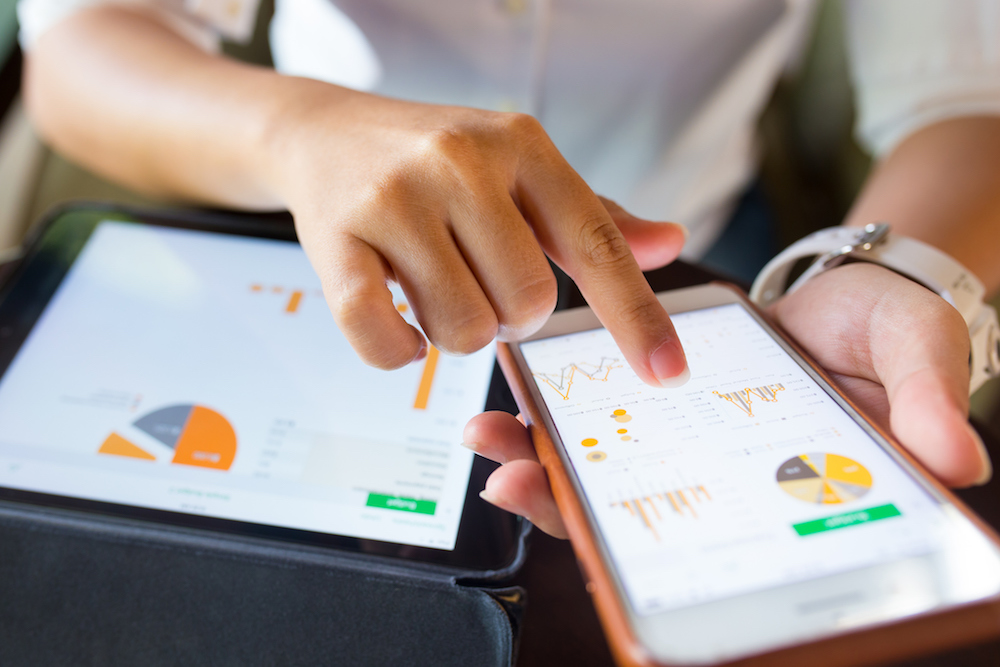 3 Money-Making Investment Apps You Need to Know About