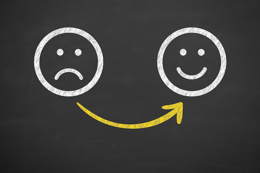 5+ Ways to DEFEAT Pessimism