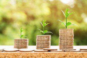 3-Bucket Income
