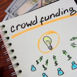 Tips for Crowdfunding