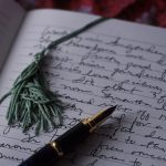 Letters to Loved Ones