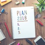 Planning and Goal-Setting