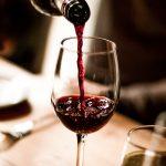 Wine Habits
